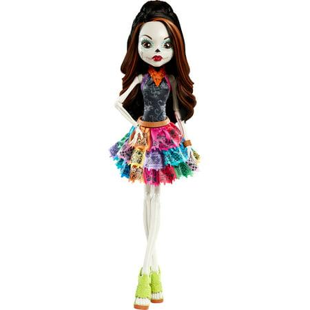 Monster High 28