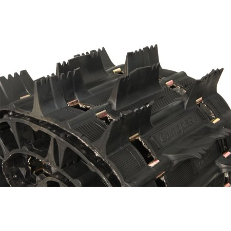 CAMSO 146 X 2.50 16 WIDE 2.86 PITCH CHALLENGER TRACK (16 Wide Track)