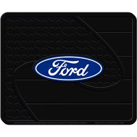 Plasticolor Ford Factory Utility Mat