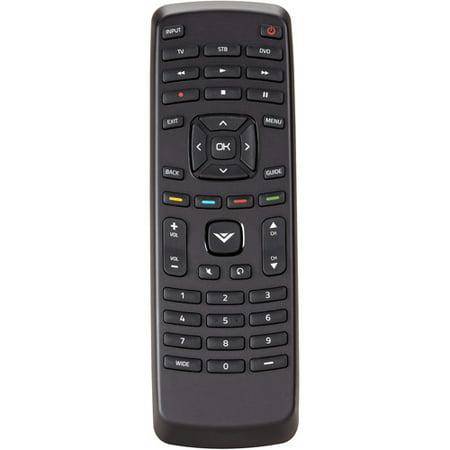 Vizio 3 Device Universal Remote