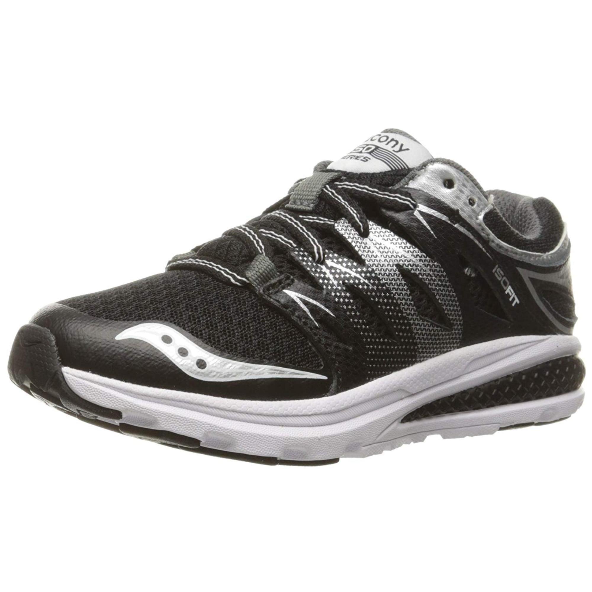 Saucony Zealot 2 Running Shoe (Little KidBig