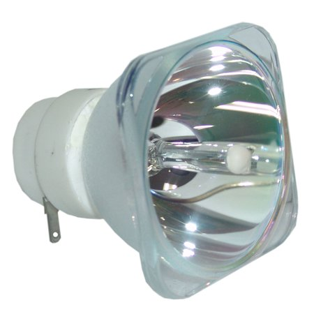 Lutema Platinum Bulb for InFocus IN2102EP Projector Lamp with Housing (Original Philips Inside) - image 2 of 5