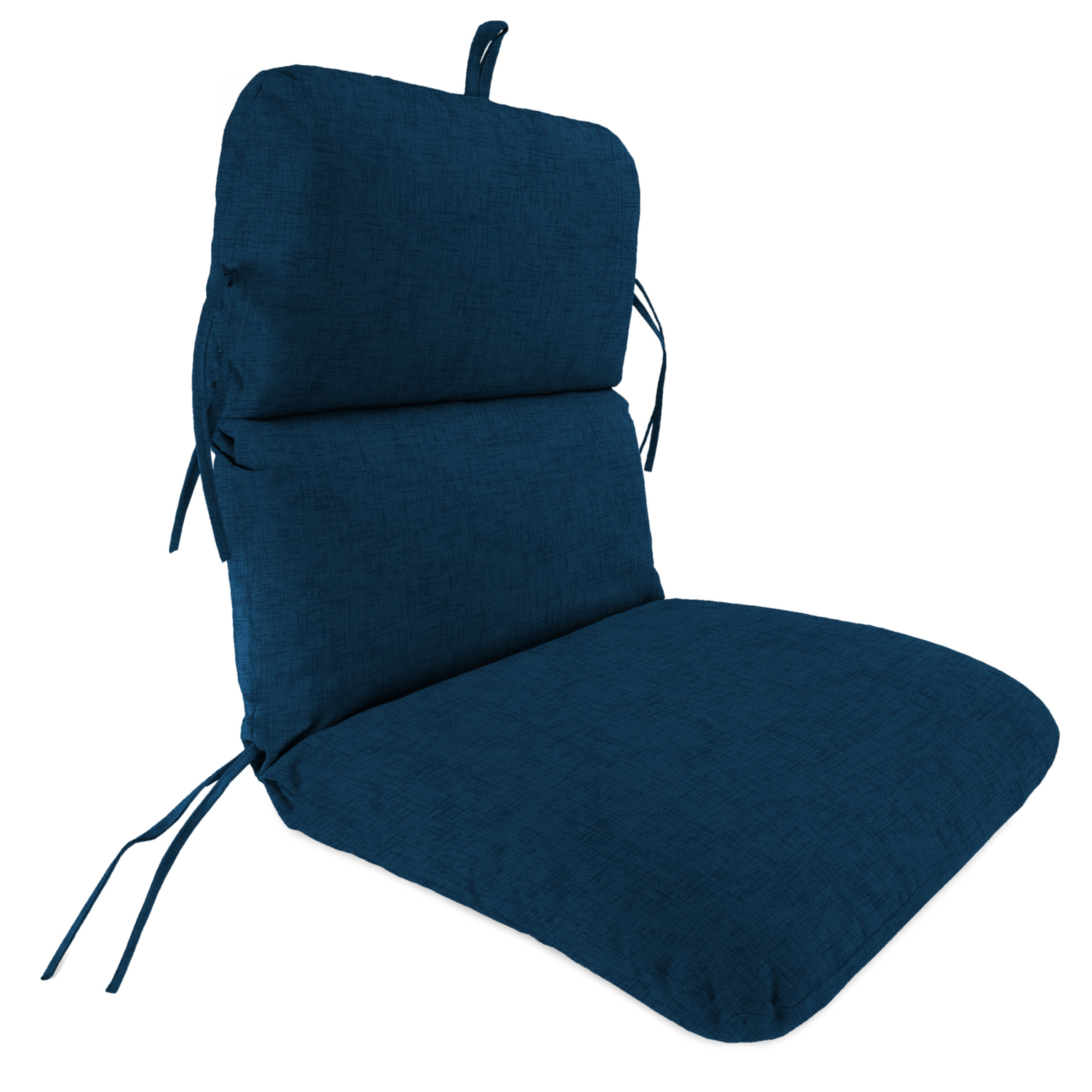 Bed chair pillow walmart - Bed Chair Pillow Walmart 26