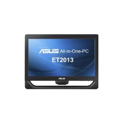 Asus ET2013IUTI-02 All-in-One Computer - Intel Pentium G2030 3 GHz - Desktop - B