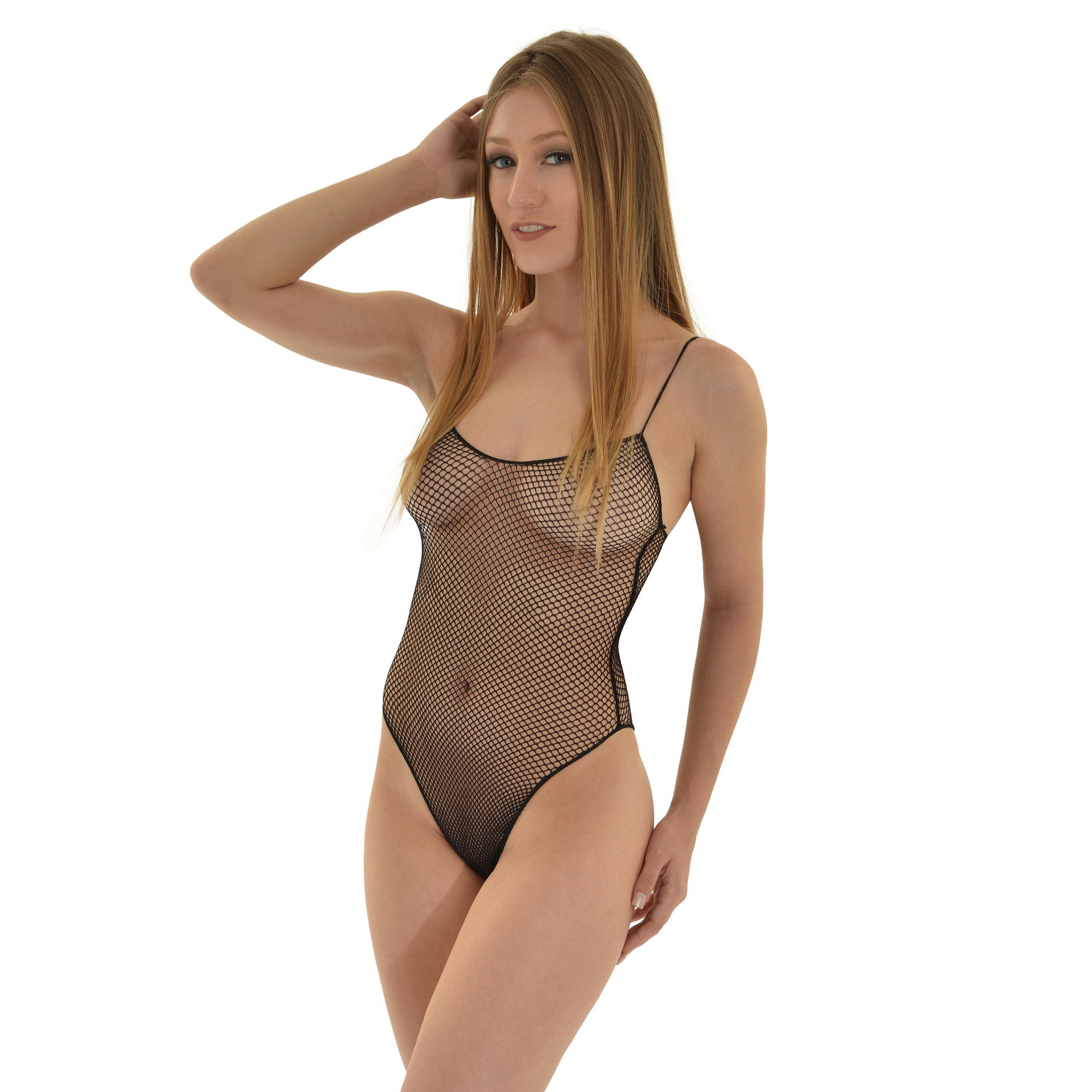 Underwear women One piece