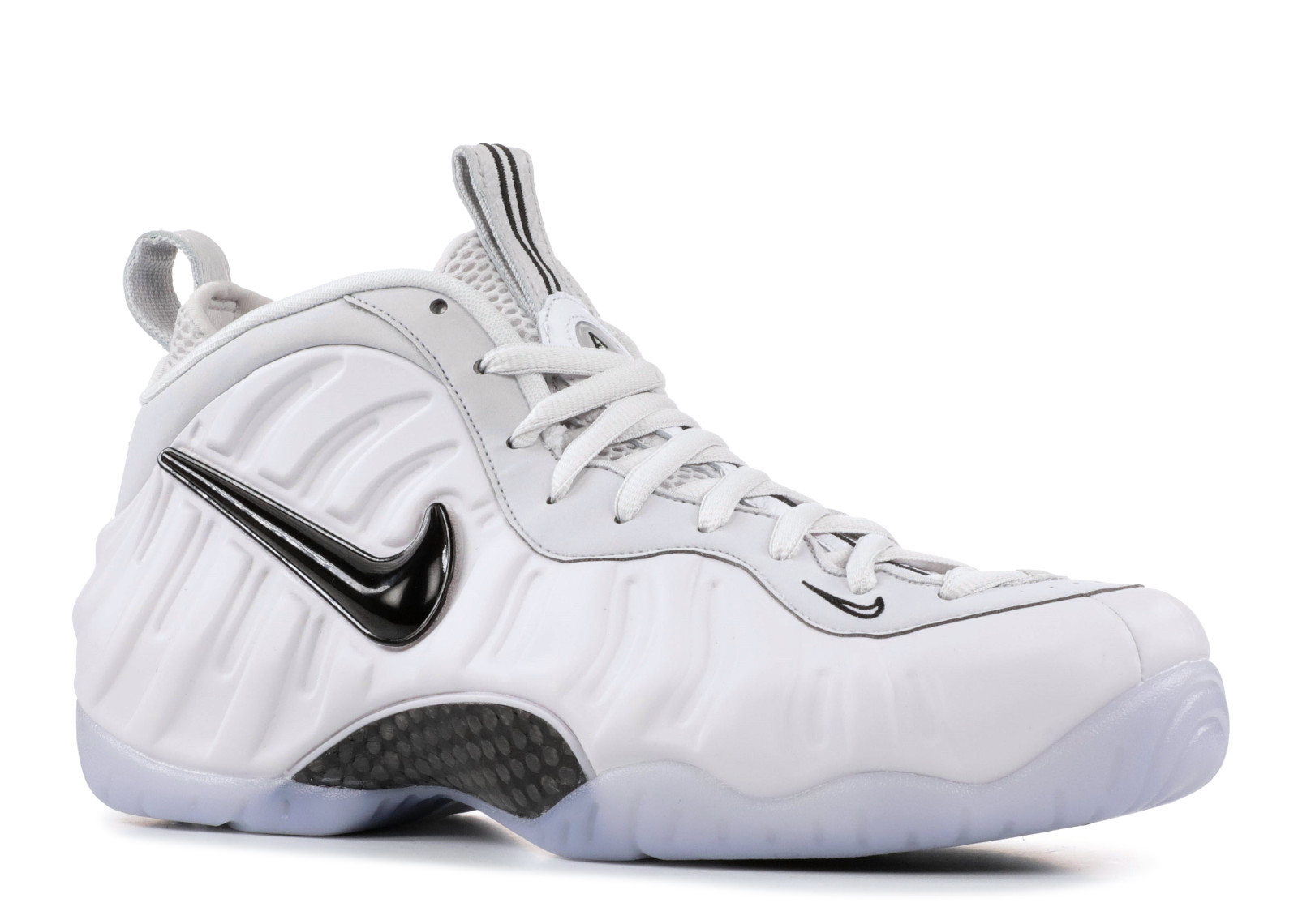 6a0896f7944 Nike - Men - Air Foamposite Pro As Qs  All Star  - Ao0817-001 - Size 10.5