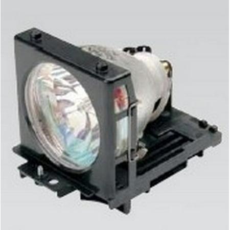 3M Projector Lamp X15i