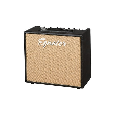 Egnater Tweaker-40 112 40W 1x12 Tube Guitar Combo Amp - Walmart com