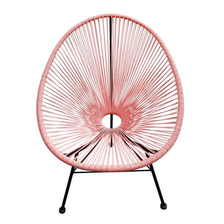 Acapulco Chair - Reproduction - image 11 of 23