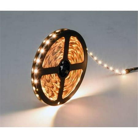 Elitco Lighting SL2060 LED Strip Light - image 1 de 1