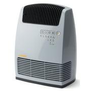"Lasko CC13251 6.17"" X 10.7"" X 13.57"" 1500 Watt Electronic Heater"