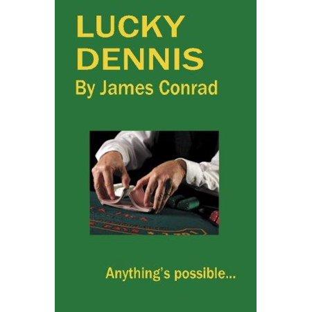 Lucky Dennis - image 1 de 1