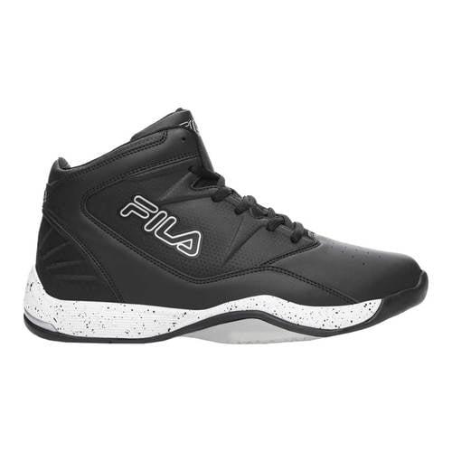 Men's Fila Breakaway 9 Basketball Shoe
