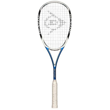Dunlop Aerogel Pro Gt Squash Racquet