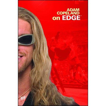 Adam Copeland On Edge ()