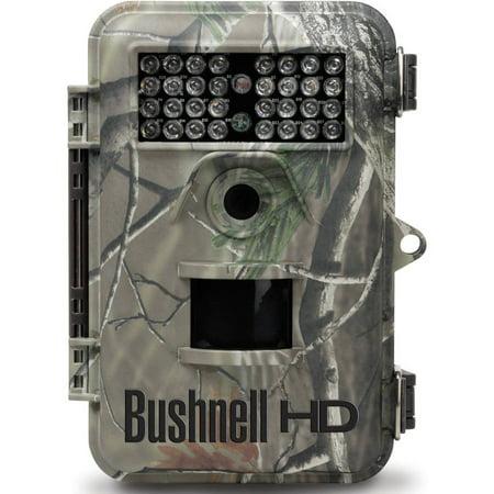 Bushnell 16MP Low Glow Trail Camera