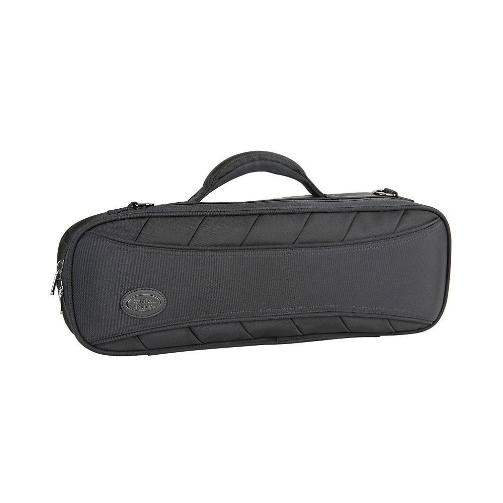Reunion Blues RB Continental Midnight Trumpet Case by Reunion Blues