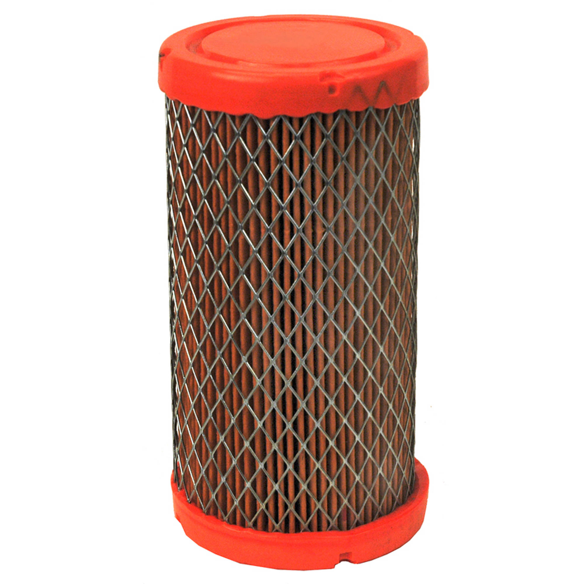 Maxpower 334397 Air Filter & Pre-Filter For Briggs & Stratton