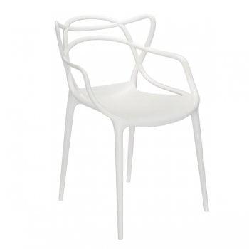 Home Craft Decor Eiffel Rocking Chair ()