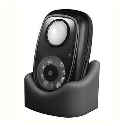 Dakota Alert Dvr-01 Digital Video Recorder (dvr01)