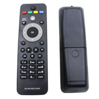New Smart Remote For Philips DVD DVP3850 DVP3850G DVP3880 DVP3800