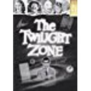 The Twilight Zone Vol. 21 by IMAGE ENTERTAINMENT INC