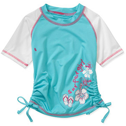 Shop the largest selection of Babies' & Toddlers' Rashguards at the web's most popular swim shop. Free Shipping on $49+. Low Price Guarantee. + Brands. 24/7 Customer Service.