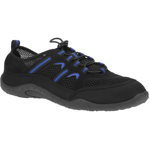 OP Men's Dominica Water Shoes