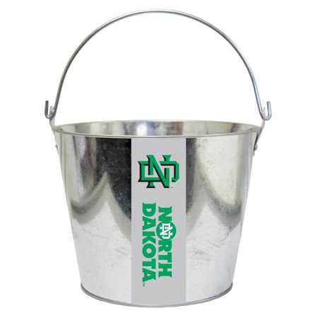 University of North Dakota Metal Drink (University Buckle)