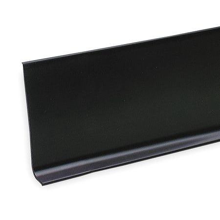 Battalion 2RRW9 Black PVC Vinyl 720