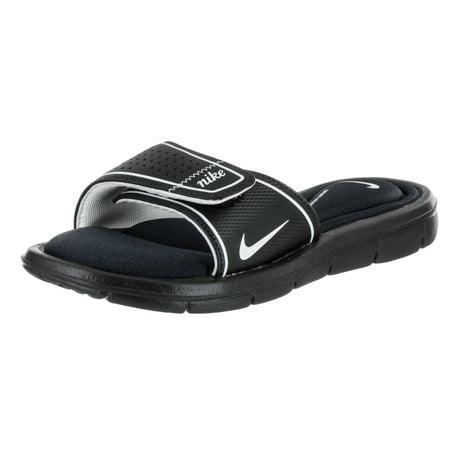 aaf547d73b48 Nike - Nike Women s Comfort Slide Sandal - Walmart.com