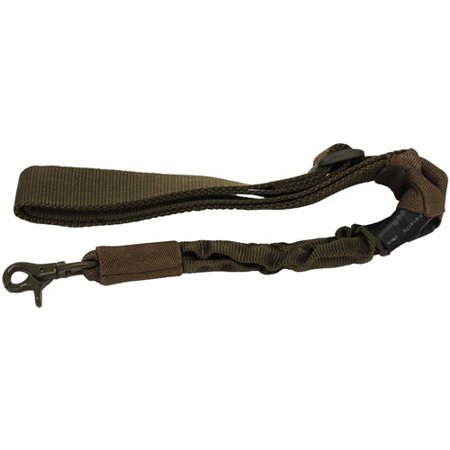 NCStar AARS1PG Single Point Sling 44