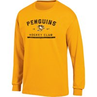 buy popular 8e26a 83d86 Pittsburgh Penguins Team Shop - Walmart.com