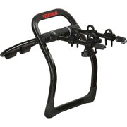 Yakima FullBack 2 Bike Carrier