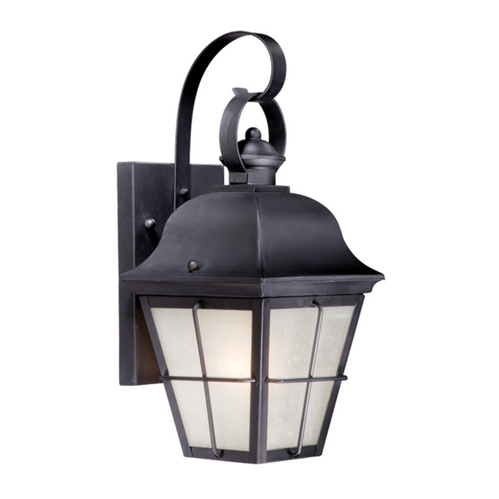 Vaxcel New Haven NH-OWD070/080/100 Outdoor Wall Sconce
