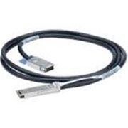 Mellanox Technologies MC2309124-007 Passive Copper Cable 1X SFP Plus