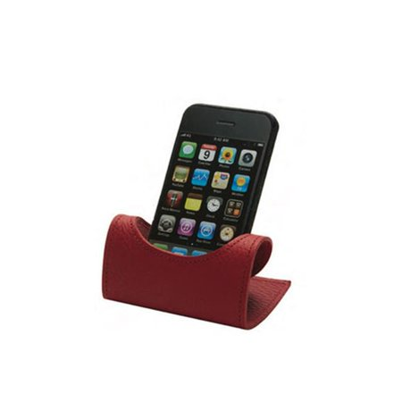 Raika ST 216 PINK Stand Up Phone Case - Pink - image 1 of 1