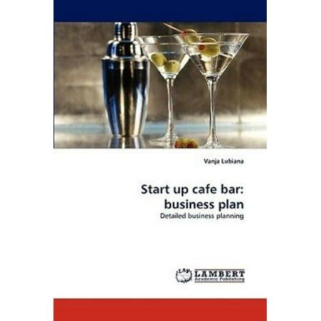 Mobile app startup business plan pdf