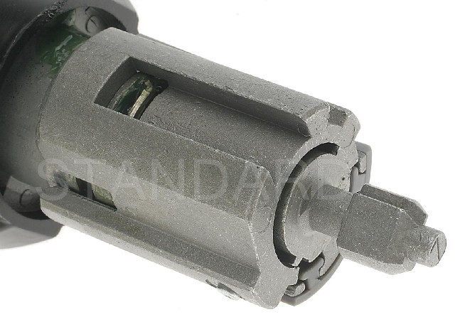 Standard Motor Products US294 Ignition Switch