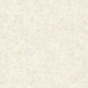 Brewster 672-20047 Aliotta Cream Stripe Texture Wallpaper