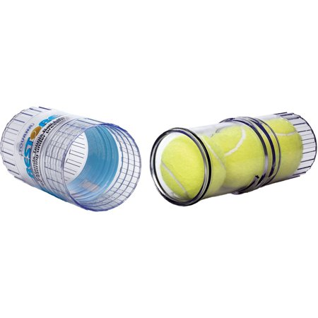 Tourna Restore For Tennis Balls