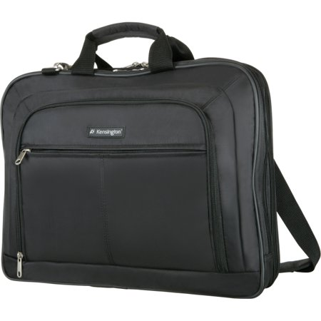 Kensington SureCheck K62568US Classic Notebook Case