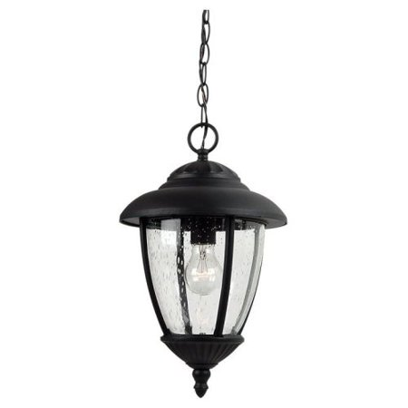 Sea Gull Lighting 60068 Lambert hill 1 Light Mini -