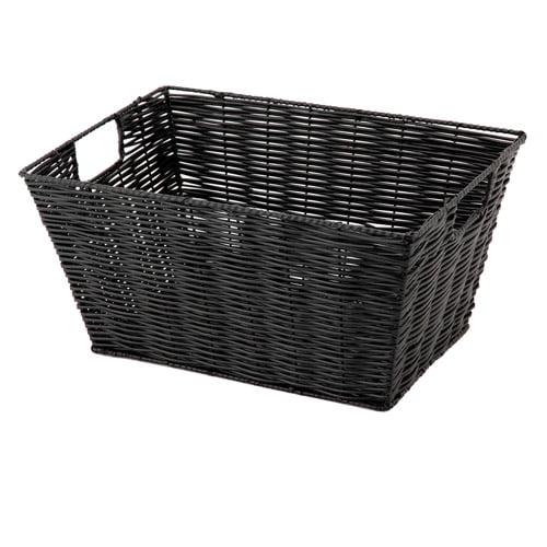 Mainstays Extra Large Basket
