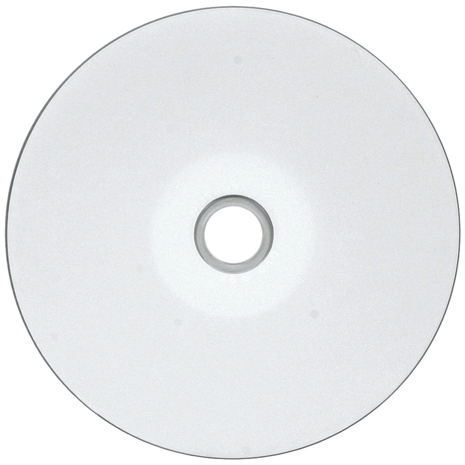 photograph relating to Inkjet Printable Dvd identify Verbatim 97283 4.7gb 120-moment 16x Vx Hub Inkjet Printable Dvd-rs, 50-ct Spindle