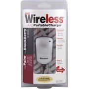 Just Wireless 20067 Micro and Mini Mobile/Home Charger Pack (Refurbished)