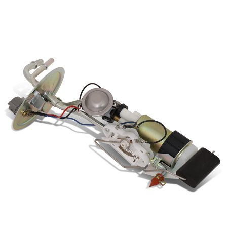 For 1989 to 1997 Ford Thunderbird / Mercury Cougar Electric In -Tank Fuel Pump module Kit 90 91 92 93 94 95 96