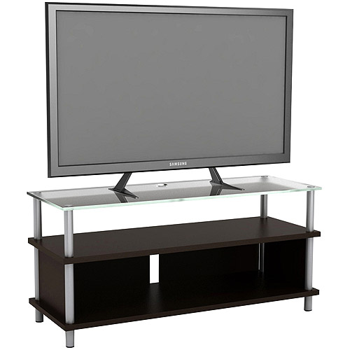 "Atlantic Table Top TV Mount, fit up to 42"" TV"