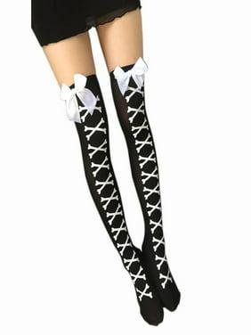 fe451866d75 Womens Socks