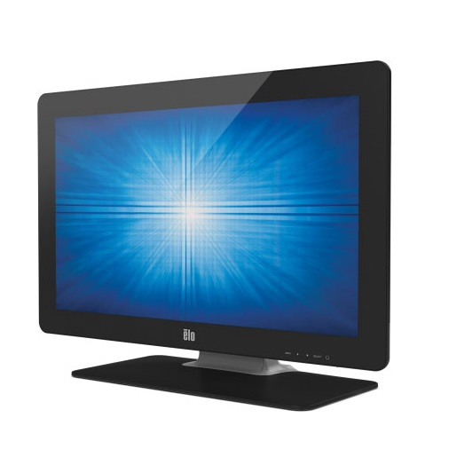 "Elo Touch Systems 2201L 22"" LED LCD Touchscreen Monitor -..."